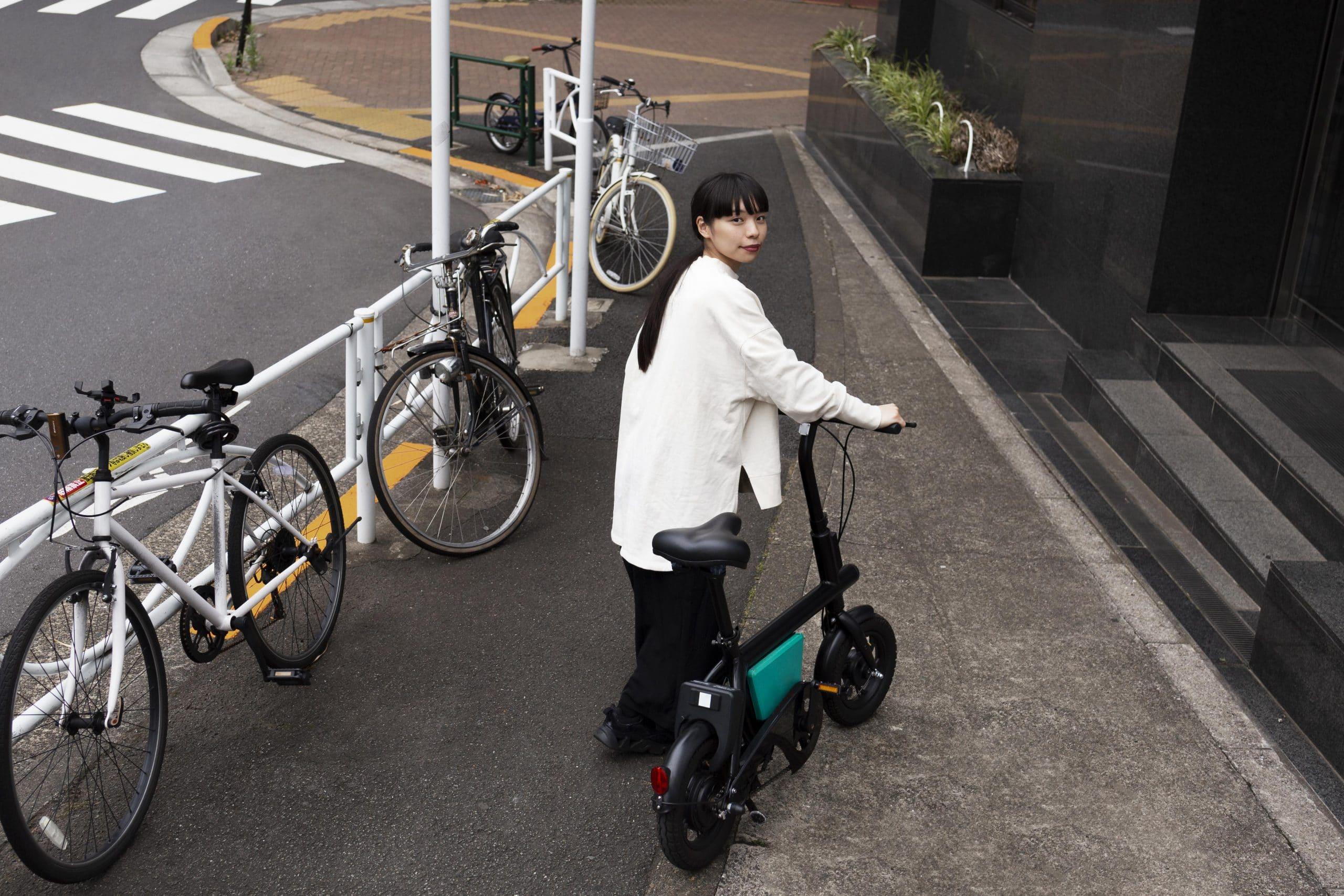 Réglementation vélo électrique et homologations : on vous dit tout