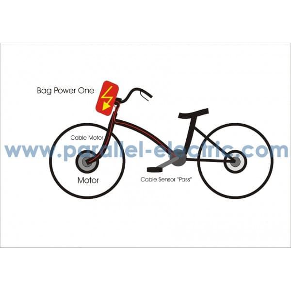 Kit vélo électrique Thickbox