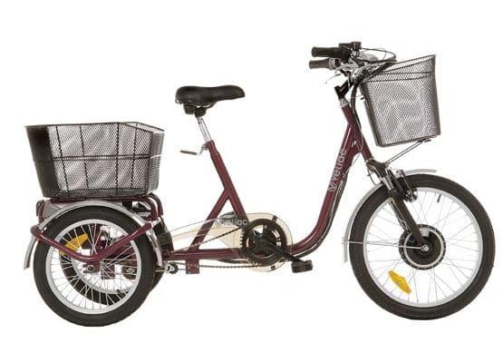 tricycle-electrique-handicape